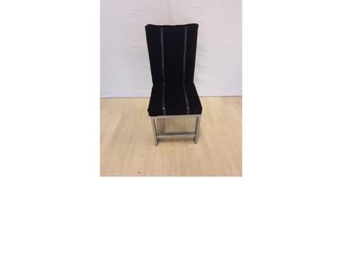 The Ether Chair (in collaboration with Mag Ramo)