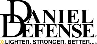 """Daniel Defense """"Accessoires"""""""