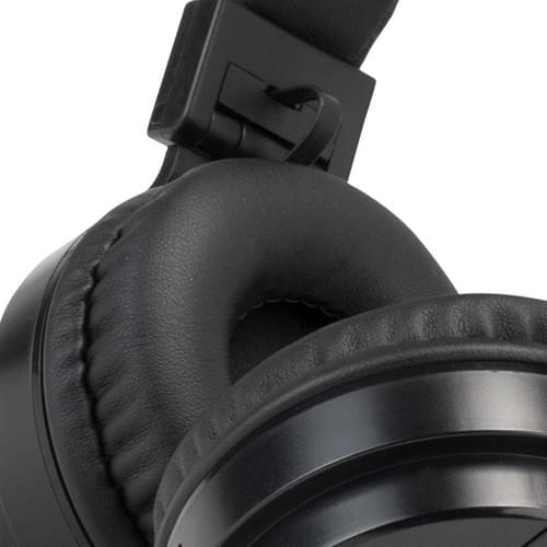 Klip Xtreme Fury - Audífonos Inalámbricos Bluetooth