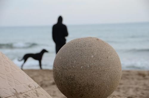 A mar amar 1, 2011