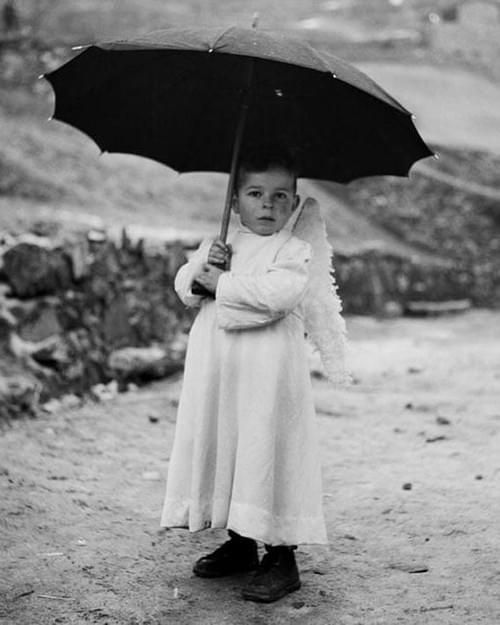 Català-Roca, Angel Andorra 1955