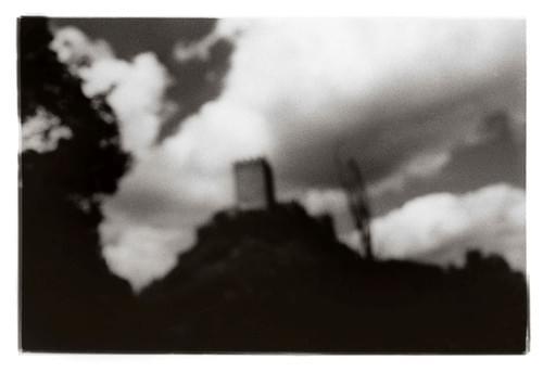 Castelo de Doiras, 1996