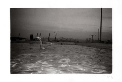 Nadar, 1989