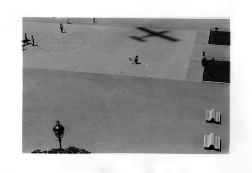 Vista Aérea, 1987
