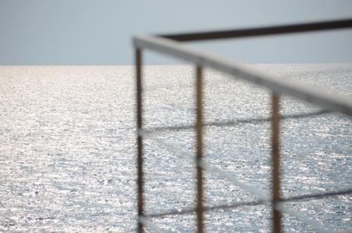 A mar amar 5, 2011