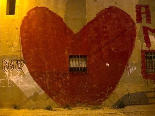 Saurópolis - De todo corazón, 2006
