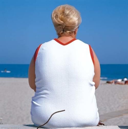 Playa Serena 1974