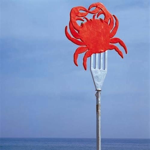 Cádiz, 1980