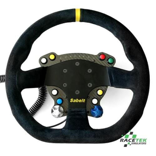 Ferrari 488 Challenge GT