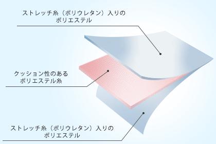 Pastel mask (single pack)