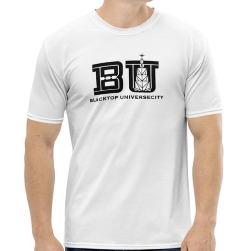 BU T-Shirt
