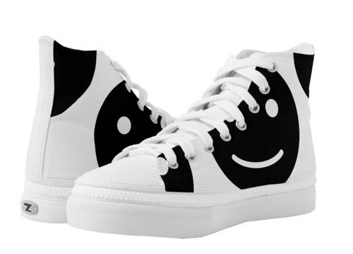 BU Kicks (Women's)