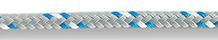 New England Ropes Viper