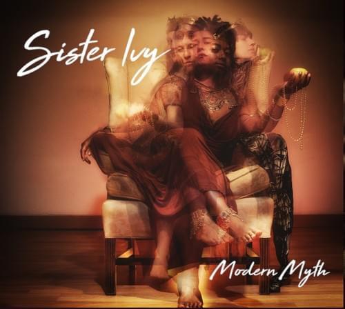 Sister Ivy: Modern Myth