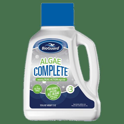 BioGuard Algae Complete