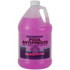 Antifreeze Winterguard