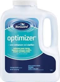 Optimizer 8#