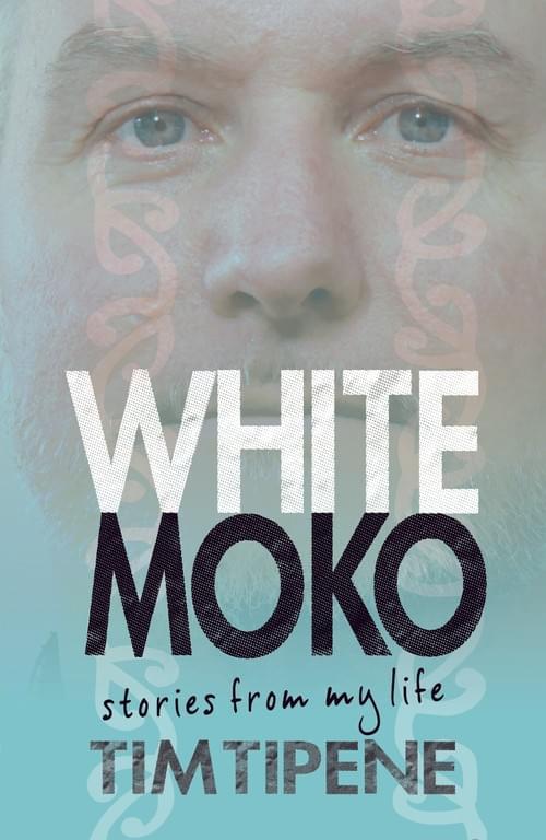 White Moko