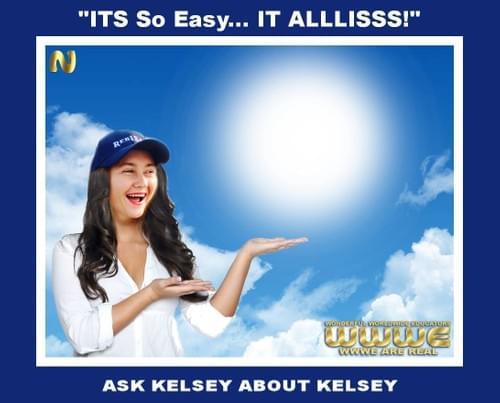 REHABILITATION WITH KELSEY & HENRY