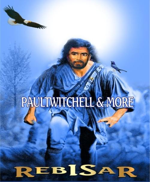 PAUL/PALL TWITCHELL & MORE pdf