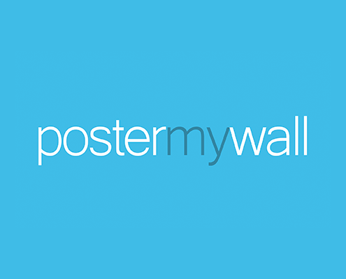 PosterMyWall Training