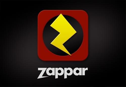 WebAR Setup Powered by Zappar
