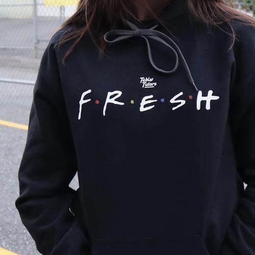 F-R-E-S-H Design