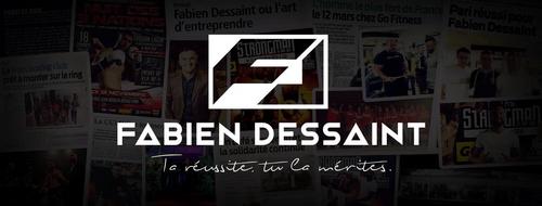Le SITE FabienDessaint.com