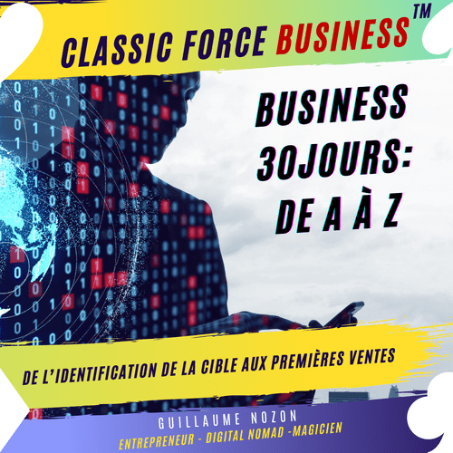 Classic-Force-Business