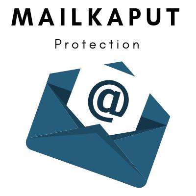MailKaput