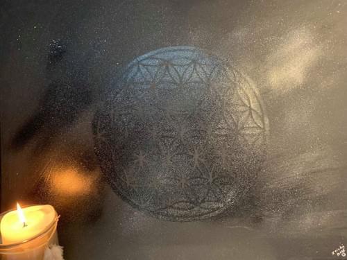 Tableau Univers