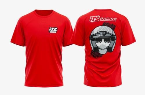 T-shirt ITS