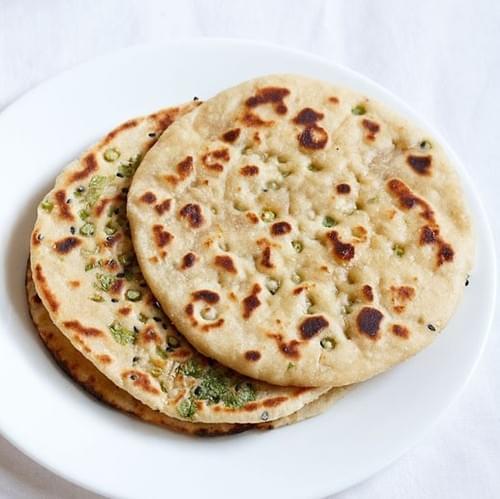 Compléments pour accompagner curry