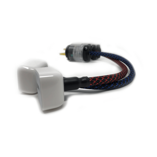 Laptop Charger Cable Package (sold as a set)