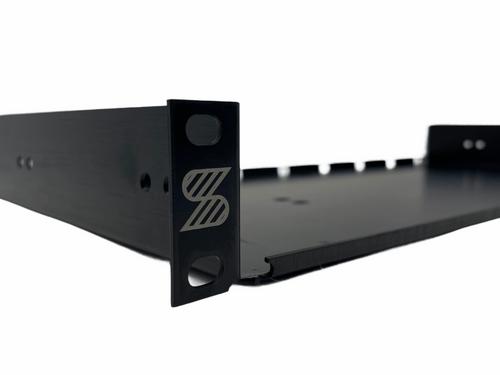 Savant Base8 Rack Shelf