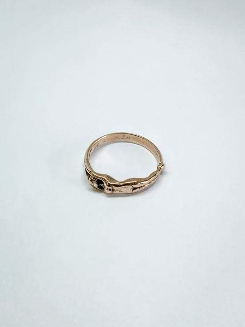 Lady Ring