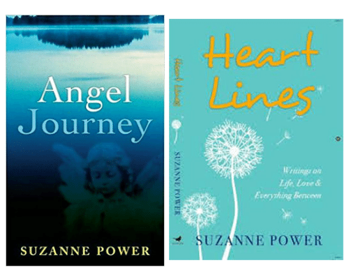 Angel Journey & Heartlines