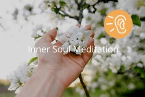 Inner Soul Meditation