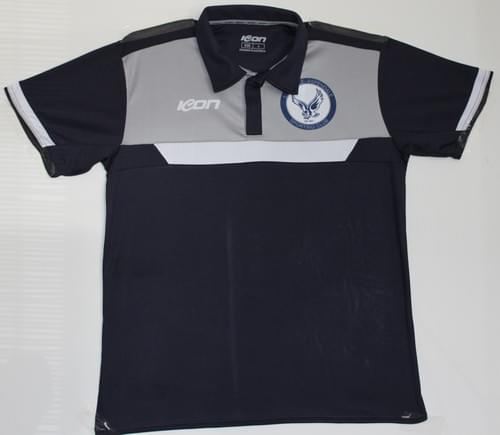 2021 Club Polo Shirt