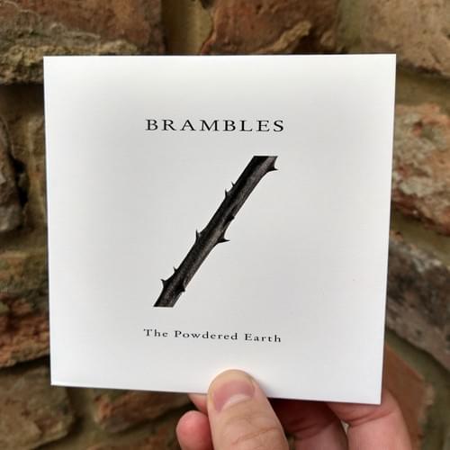 Brambles CD
