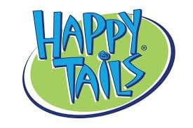 Happy Tails Assorted Squeak Toys