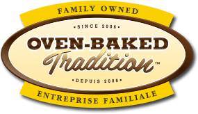 Oven Baked Tradition Canned Dog Food Variety 12.5oz -  CANADIAN MADE