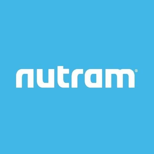 Nutram Dog Food