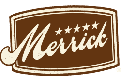 Merrick - Purrfect Bistro Dry Cat Food Variety