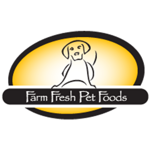 Farm Fresh cooked ready to serve frozen Chubs 1lb