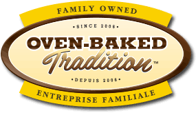 Oven-Baked Tradition Cat Food Varieties 2.5lb-5lb