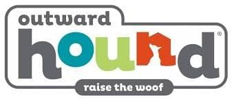 Outward Hound Dog Toys