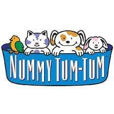 Nummy Tum-Tum