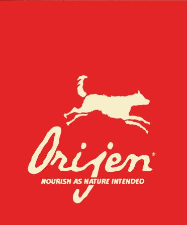 Orijen Dog Variety