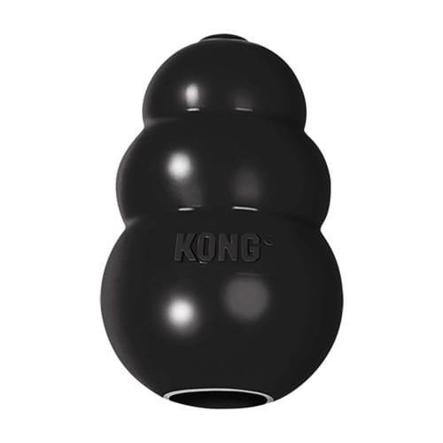 KONG CLASSICS, GOODIE BONES, DENTAL STICKS, KONG EXTREME Various Sizes